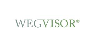 Logo Wegvisor
